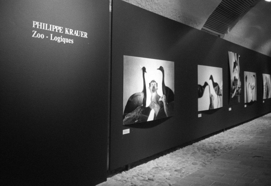 Expo-Elysée-05-1