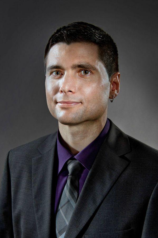 Portrait-CV-13