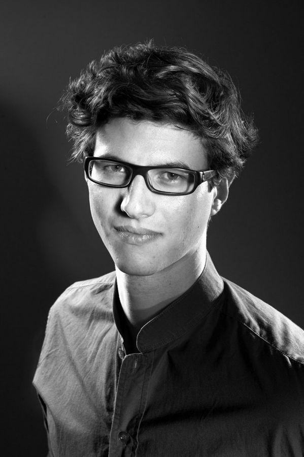 Portrait-CV-20