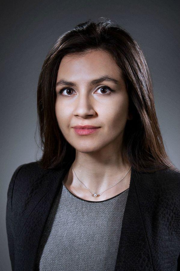 Portrait-CV-23