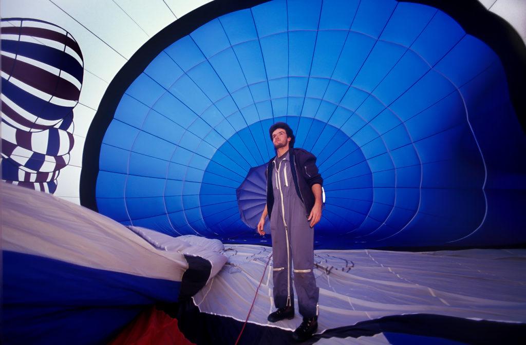 montgolfière - 10
