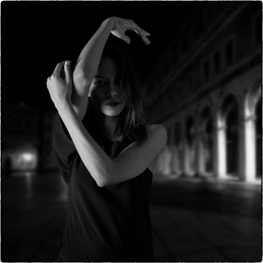 © Philippe Krauer